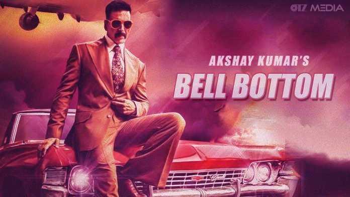 Bell Bottom Full Movie Download, Bell Bottom Full Movie Download Dmcinemas