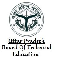 BTEUP Results 2021 UP Polytechnic Diploma Semester Exam Result